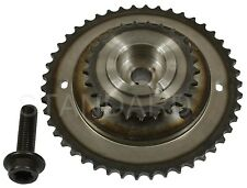 Standard Motor Products VVT515 Cam Gear