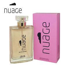 NUAGE NARCISO EDP 100 ML VAPORISATEUR profumo donna - woman - femme