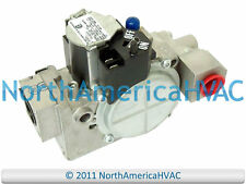 Coleman White Rodgers Furnace Gas Valve 025-43267-000