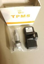 Orange Electronic SC90AC TPMS Tire Air Pressure Sensor NEW!