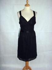 ASOS Patternless Satin Party Dresses for Women