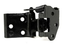 New! 1964-1965-1966 Ford Mustang Door Hinge Left Side Lower Drivers Side