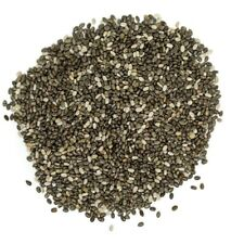 EPH Chia Seed 1kg