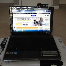 Gateway M-68 Atheros WLAN Treiber Windows XP
