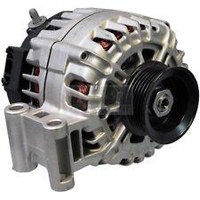 Alternator-New DENSO 211-6023 Reman