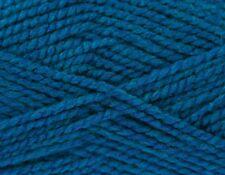 Blue Knitting Wool for sale   eBay