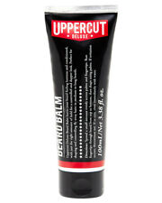 New Uppercut Men's Beard Balm
