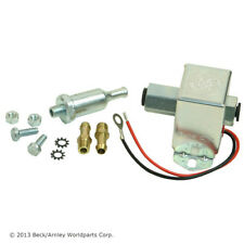 Beck/Arnley 152-0576 Electric Fuel Pump Rear 1972-79 Renault R16 Many Other Apps(Fits: Alfa Romeo)
