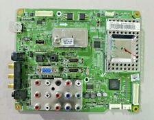 """37"""" Samsung LCD TV LN37A450C1DXZA Main Board BN94-01638S"""