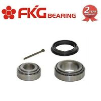 FKG201 -  AUDI 80 REAR WHEEL BEARING