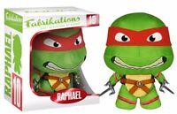 Teenage Mutant Ninja Turtles Raphael Fabrikations Funko Pop! Plush