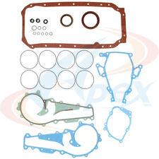 Engine Conversion Gasket Set Apex Automobile Parts ACS3052