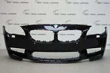 GENUINE BMW SÉRIE 5 M5 F10 PARE CHOC AVANT 51118047373