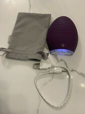Foreo Luna Sensitive Normal Skin Cleansing Device