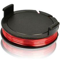 1 x Balck Drum Reset Chip '' S051104 '' for Epson Aculaser C1100 Series