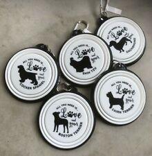 Travel Dog Bowl Pet Dog Bowl Food Water Bowl Foldable
