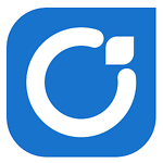ChromaLeaf