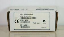 Crestron Clw-Swex-E-B-S (Black) Express Wireless Keypad A458