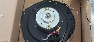 HVAC Heater Blower Motor Fan Cage Fit For Chevrolet Blazer S10 GMC Safari Sonoma