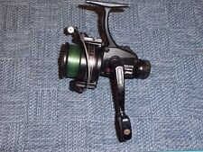Vintage SHAKESPEARE Sigma Pro 040 Spinning Reel made in Japan