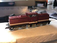 Roco TT Scale Dr110 35021A