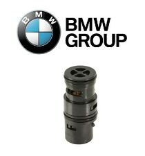 For BMW 323 325 328 330 X3 X5 Z4 Expansion Tank Thermostat Genuine Brand NEW