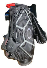 golf bags (New, Never Used)