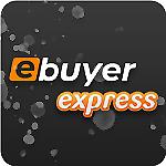 Ebuyer Express Shop
