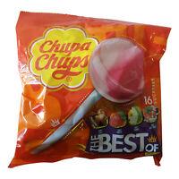 Chupa Chups Lollies | Chupa Chups Lollipops | The Best Chupa Chups Lollipops Fla