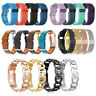 For Fitbit Charge HR Replacement Smart Watch Strap Bracelet Wrist Band Accessory