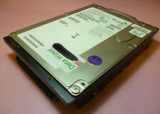 HITACHI HUS103073FL3800 17R6394 SA1B Ultra320 10K RPM 73GB SCSI Hard Disk Drive