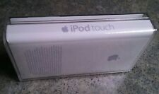 Apple iPod Touch 64GB (3rd Generation A1318) EMPTY Plastic Box, Case