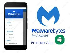 Malwarebytes Premium | Android App | 2020 Full Version | Mobile/Tablet Only APK