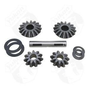 Yukon Gear Replacement Standard Open Spider Gear Kit For Dana 70 w/ 32 Spline Ax