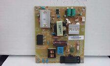 Vizio 0500-0505-2040 (3BS0329412GP) Power Supply Unit For Model E320I-A0