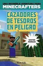 Minecraft. NUEVO. Nacional URGENTE/Internac. económico. COMIC Y JUEGOS