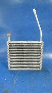 Genuine Ford Motorcraft AC Evaporator Ford Crown Victoria Lincoln Town Car