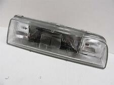 TYC 1988-1992 Mazda 626 Passenger Side Headlight Lamp Assembly RH Right NEW