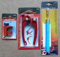 COPPER TUBE / PIPE SET MODEL LIVE STEAM ENGINES / PLANTS, STUART, MAMOD etc
