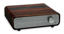 Peachtree Audio nova150 Integrated Amplifier with DAC - B-Stock