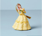 Lenox Belle Ornament 30th Annviersary New 2021 892486 Christmas Disney