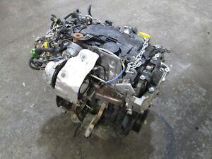 2011 Renualt Latitude 2010~2014 DCI Luxe X43 2.0L Turbo Diesel ENGINE ,WARRANTY
