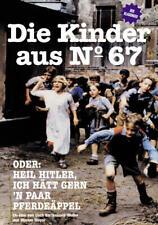 Die Kinder aus Nr.67 (1980) - 16 mm Spielfilm