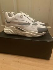 Dior B22 Runners Trainers Uk 7 Used Once