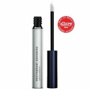 RevitaLash Comestics REVITABROW Advanced Eyebrow Conditioner 3ml AUTHENTIC Real