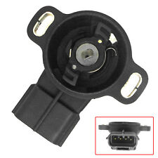 Throttle Position Sensor TPS For 1989 1993-1997 Toyota Corolla 1.6L 1.8L TPS406