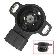 Throttle Position Sensor TPS for Toyota Paseo (1992-1996), MR2 (1989, 1992-1995)