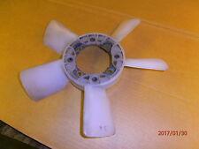 SUZUKI GRAND VITARA. COOLING, RADIATOR FAN.     1.6  16 valve   1999-2005.