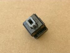 1x GREY SKBM CLICKY ALPS Replacement Keyboard Switch TESTED WORKING