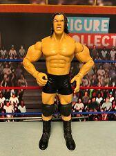 WWE Wrestling Jakks Ruthless Aggression Adrenaline Series Stevie Richards TNA